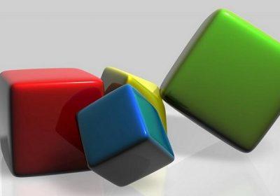 Logo Design erstellen 01